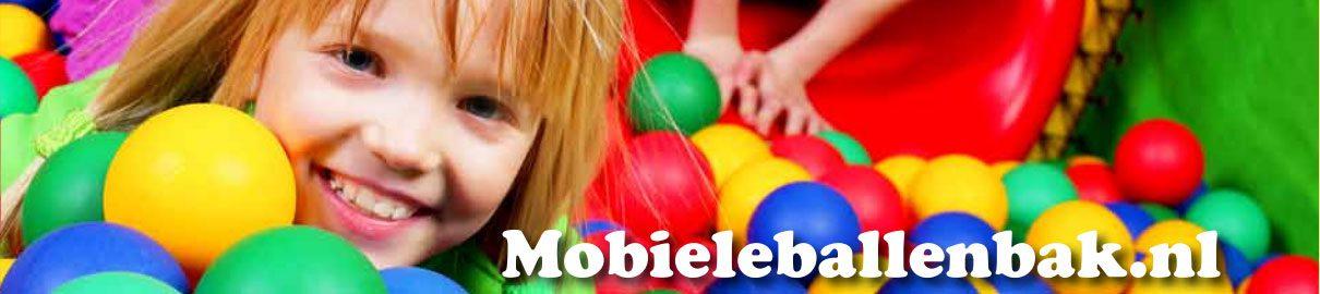 Mobieleballenbak.nl